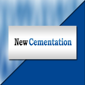 New Cementation