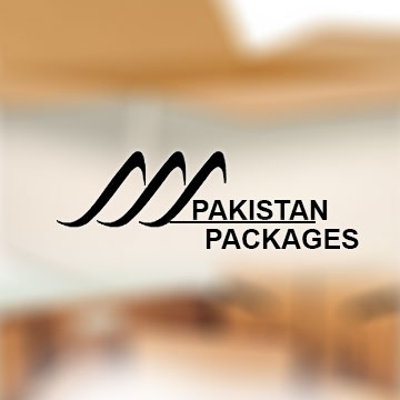 Pakistan Packages