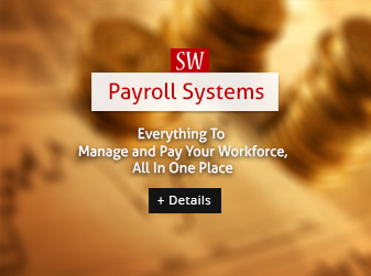 Payroll management systems, smartworks systems karachi, pakistan